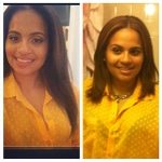Hairfinity before and after Mari Garcia2 150x150 - Hairfinity-before-and-after-kaylatugman