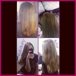 Hairfinity before and after Silva Marie 150x150 - images-7