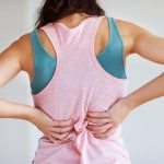 You Can Conquer Your Back Pain With These Tips1 150x150 - http://www.dreamstime.com/-image25455296