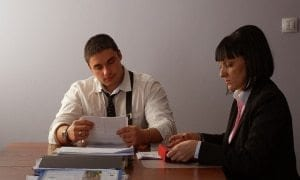 Skills That Your Small Business Managers Will Need to Know