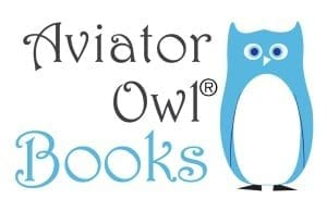 Aviator Owl Books