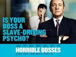 Horrible-Bosses_wallpaper_6