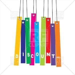 discount-colorful-labels-Download-Royalty-free-Vector-File-EPS-53888