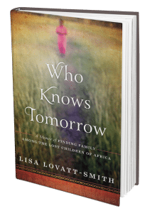 3d-book-cover-Who-KNows-Tomorrow