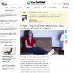 native advertising examples hr block the onion 150x150 - hr-block-sponsored-content-onion