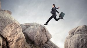 Career Change – Prepare To Take That Leap