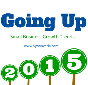 small_business_growth_trends_2015