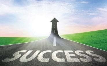 How You Can Find Success In Your Life