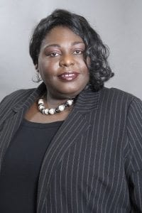 American Conference on Diversity President & CEO Elizabeth Williams-Riley