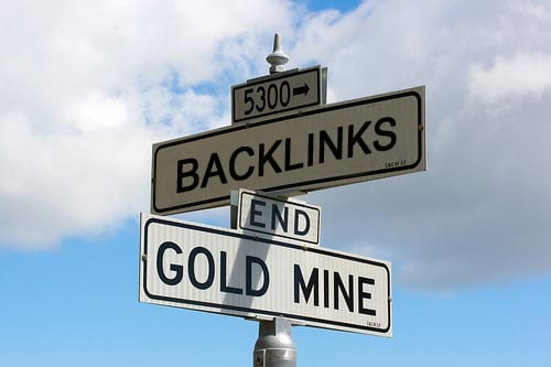 Four Great Backlink Strategies for 2015