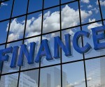 Crystal Clear: What's in Store for Small Business Financing?