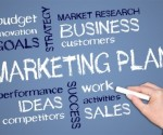 Cost Effective Ways to Market Your Home Business