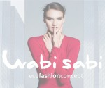 Startup Stories: Wabi Sabi Eco Fashion Concept