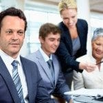 iStock Unfinished Business 6 150x150 - iStock-Unfinished-Business-6