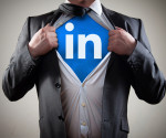 How to Get Hired Through Your LinkedIn Profile