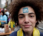 7 Ways You Can Use Your LinkedIn Profile to Get Your Dream Job
