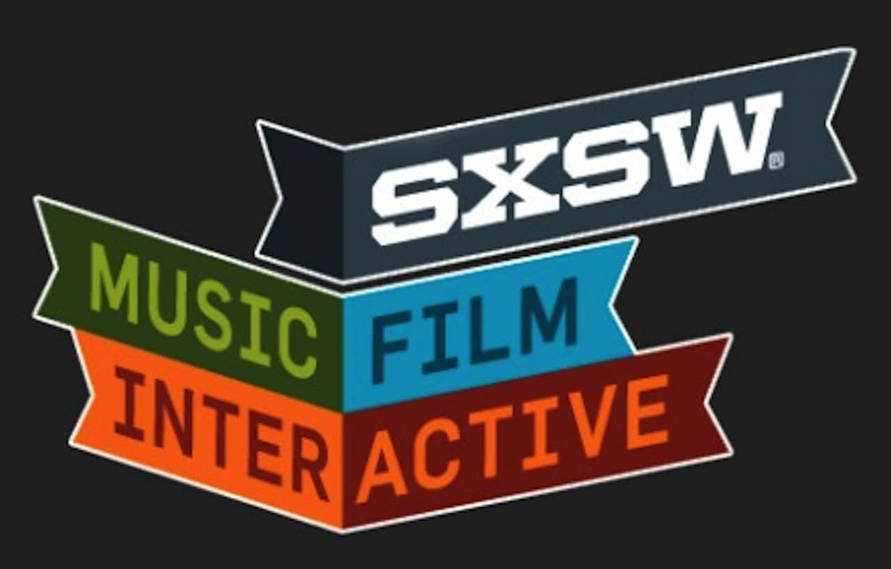 Check Out These 3 Inspirational Female Speakers at SXSW