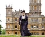 A Career Lesson From Downton Abbey?