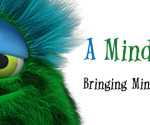 My Mindful Mission – Bringing Mindfulness to children…. Their way