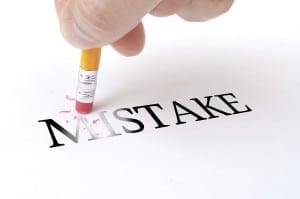 5 Startup Mistakes That Divert Your Business From Success