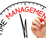 Tips for Time Management | Work Smarter This Summer!