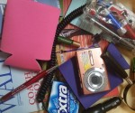 Promotional Products: What's in your junk drawer?