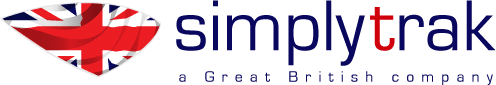 Simplytrak Shares Tips for Startup Success
