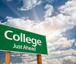 College Advice Truths a Graduate Won't Regret