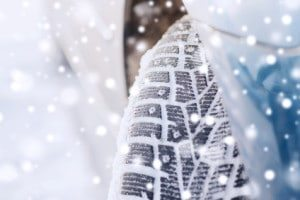 Fotolia 72329744 XS 300x200 - 5 Top Tips to Maintain Your Car this Winter