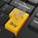 5 Awesome E Commerce Platforms to Help You Build Your Online Store 150x150 - Wix