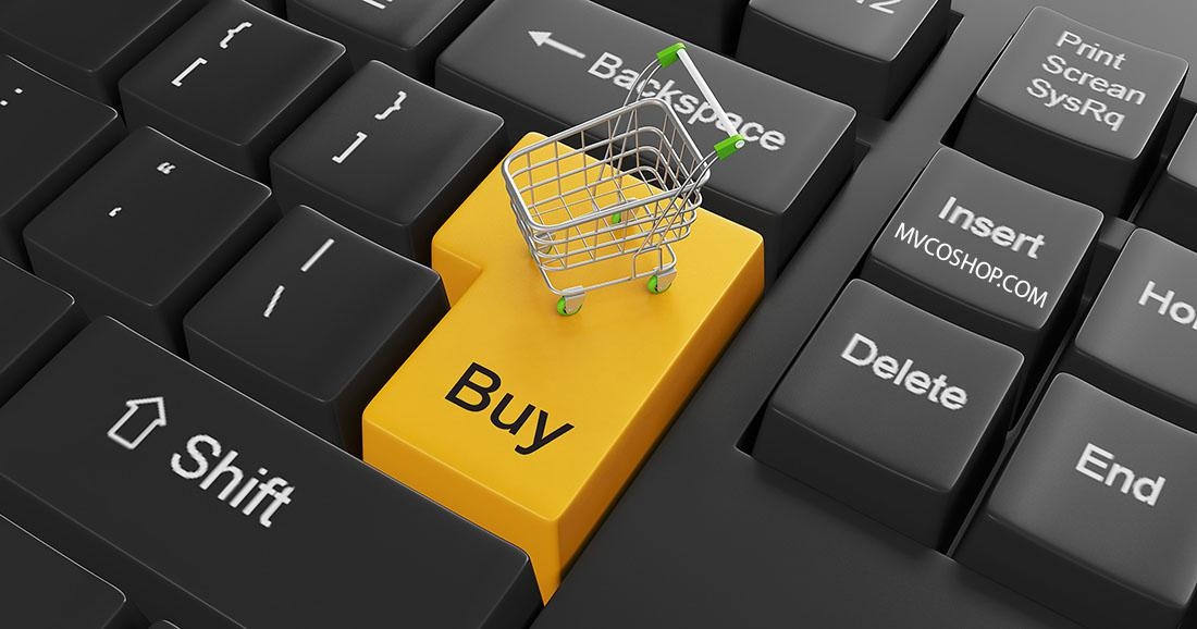 5 Awesome E-Commerce Platforms to Help You Build Your Online Store