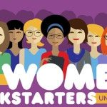 top 10 women kickstarters under the age of 31 with projects based in STEM 150x150 - maya feel sky