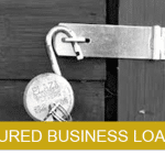 unsecured business loans 150x150 - unsecured-business-loans