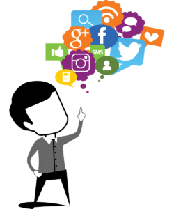 Miami-Social-Media-Marketing