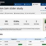 Conversion Rate 150x150 - Improve the Trust Factor for Your Website