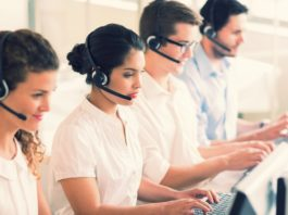 Create an Online Knowledge Base To Maximize Your Customer Support