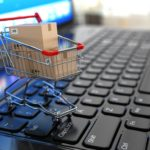 ecommerce shopping online 1024x768 150x150 - Improve the Trust Factor for Your Website
