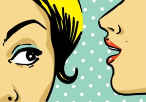 How-to-Make-Word-of-Mouth-Work-Image-1