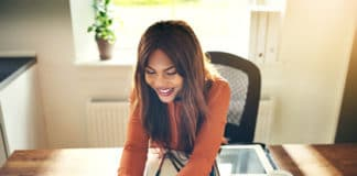 Use online learning to launch your next career