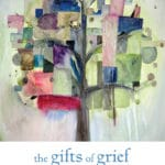 Gifts of Grief Front Cover.Final jpg 150x150 - Products and Services for Living a Peaceful Conscious Life