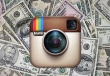 Instagram is Not Paying