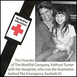 Kathryn Emerson 1 - Startup Stories: The MediPal Company