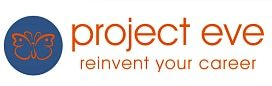 Project Eve -Reinvent Your Career