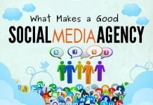 Social Media Marketing Agencies
