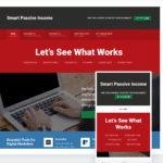 Wordpress Theme by Studio Press