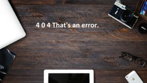 blog 300x169 - 6 Urgent Ways to Save Your Blog from Dying