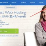 bluehost-cpanel-login
