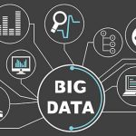 Big Data Analytics in Digital Marketing