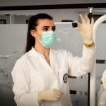 female-doctor-working-in-laboratory