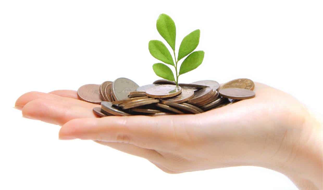 seed funding - Startup and Small Business Funding Options for Entrepreneurs That Do Not Check Credit Scores
